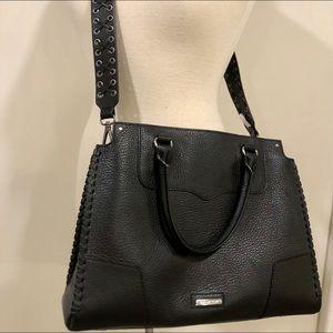 Rebecca Minkoff Tote Bag!
